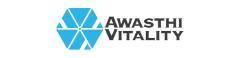 Awasthi_Vitality